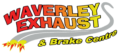 Waverley Exhaust & Brakes